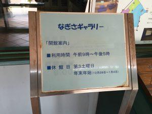 img_3370